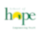 school-of-hope-logo.png