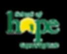school-of-hope-logo.png