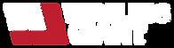logo-wg.png