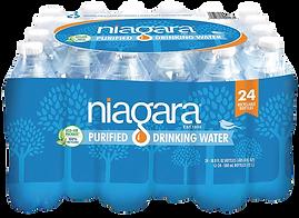Niagara-drinking-water.png