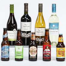 beverages-2.jpg