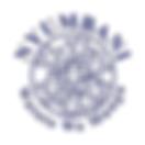 logo-nyumbani.png