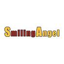 logo-smiling-angel.png