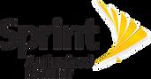 sprint-logo-color.png