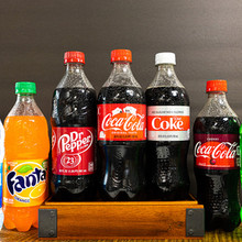 beverages-6-coke-products.jpg