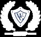 logo_web_rev.png