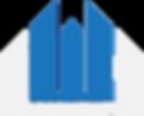 iwh-cornerstone-logo-blue-white.png