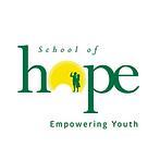 logo-school-of-hope.png