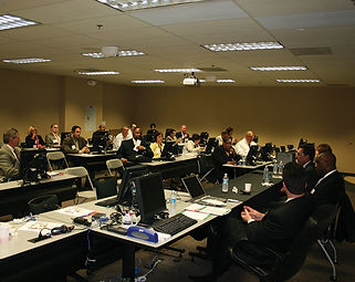 Picture-008-training1.jpg