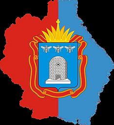 Tambov-obl-geo-stub.svg.png