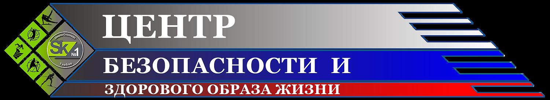 лого новый 2222.png