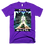 Thumbnail: Salvation of YAH T-Shirt