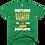Thumbnail: Return of The Judahite T-Shirt
