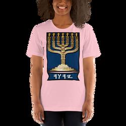 Menorah-Yah_12x16_mockup_Front_Womens-2_