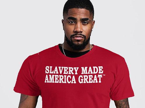 SMAG T-shirt