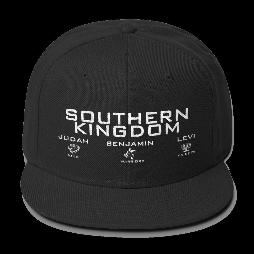 SOUTHERN KINGDOM HAT