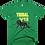Thumbnail: Tribal 12 T-Shirt