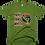 Thumbnail: YAH's Laws Matter T-Shirt
