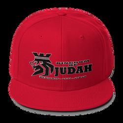 JUDAH2_mockup_Front_Red