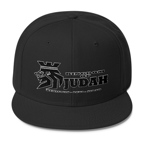 Kingdom of Judah Hat