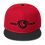Thumbnail: Kodesh Fresh Lion Logo Hat