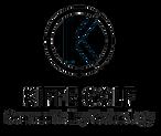 kiffe-golf-logo-weiss.png