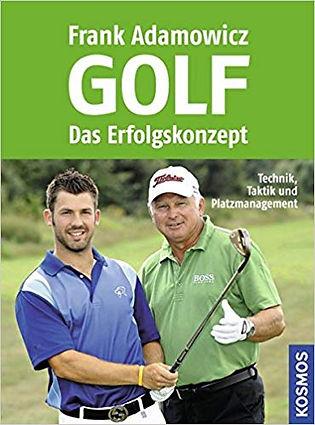 FrankAdamowicz_Golf_Das_Erfolgskonzept.j