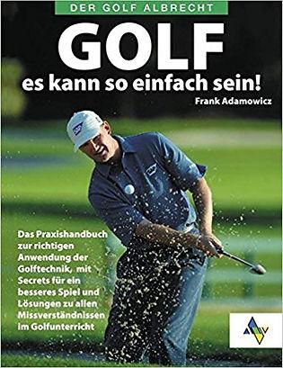 Frank_Adamowicz_Golf_EsKannSoEinfachSein