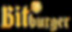 Bitburger_Logo.png