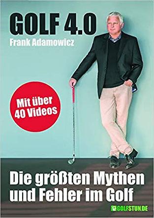 FrankAdamowicz_Golf4.jpg
