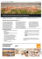 Angebot P175254IC 17.11.-24.11.19_Seite_