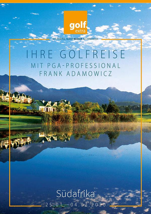 Golfreise_Suedafrika_Adamowicz.jpg