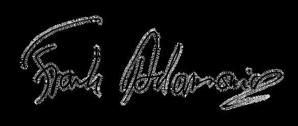 Unterschrift_Frank_Adamowicz.png