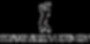 golfclub_stleon_Logo.png