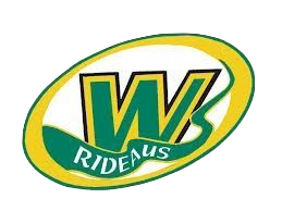 Westport Rideau's Jr. B Hockey team crest