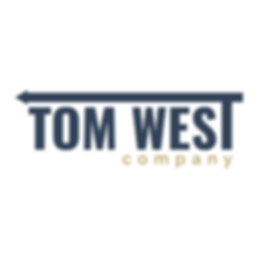 tom west-12.png