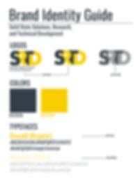 SRDT brand identity copy-08.png