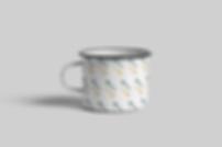 mug back.png