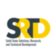 SRDT logo-07.png