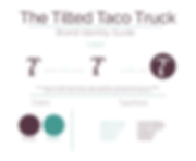 taco identity guiide-01.png