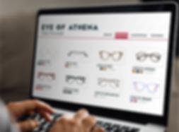 athena website stuff-15.png