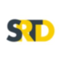 SRTD website stuff-06.png