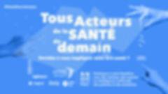 JANSSEN_DATATHON_poster_1920x1080 (2).jp