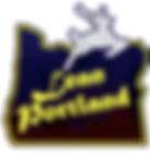 Lean_Portland_Logo_outline2.png