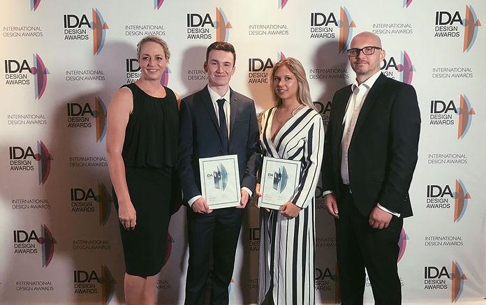 ida awards night.jpg