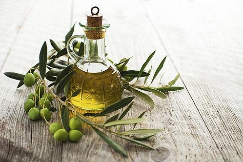 "Aceite de Oliva ""Virgen Extra"" (5 litros)"