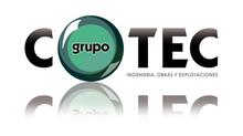 Grupo COTEC Ingeniería, obras y explotaciones