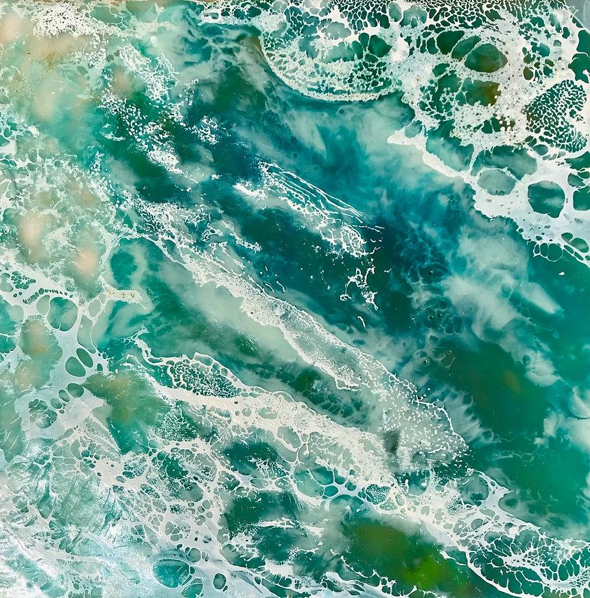 Artist_Lauren_Loden_Encaustic_Ocean_Brea