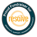 Proud_Fundraiser_for_RESOLVE.PNG