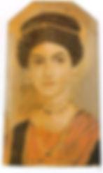 Fayum-burial-portrait.jpg